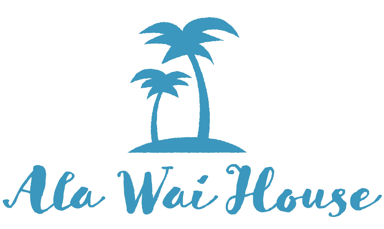 Ala Wai House